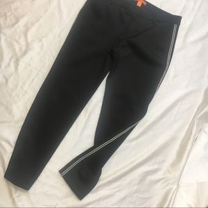 Joe Fresh Pant with side Trim